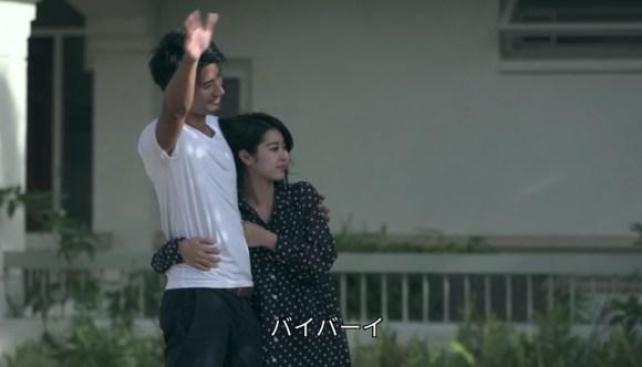 36wa-netabare14-taishichikako4