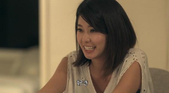 36wa-netabare25-chikako