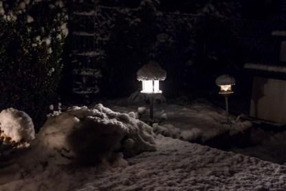 schneemorgen-2