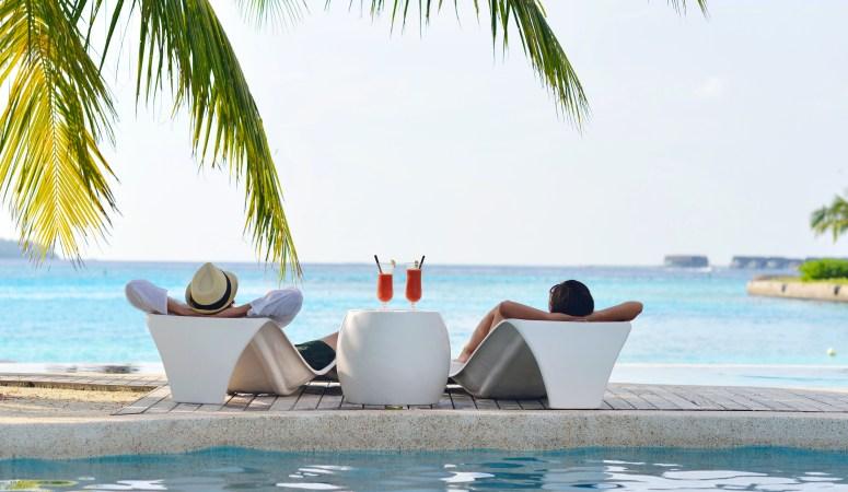 All-Inclusive Platinum Yucatan Princess Resort Vacation
