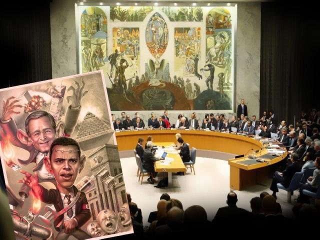 Security Council Summit on Nuclear Non-proliferation and Disarmament