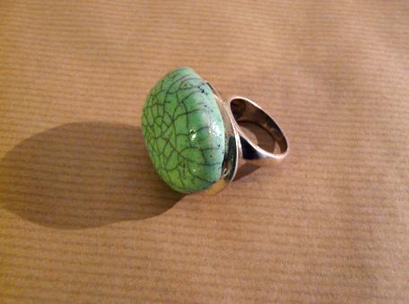 bague-argent-verte