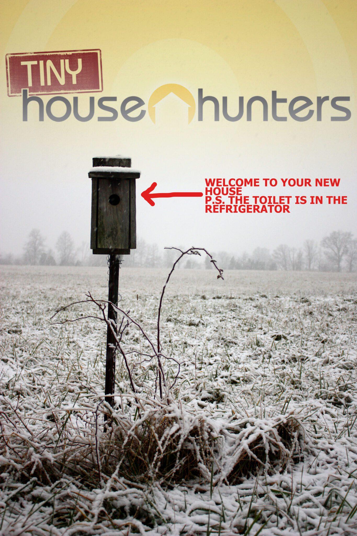 Fullsize Of Tiny House Hunters Full Episodes