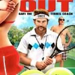 balls-out
