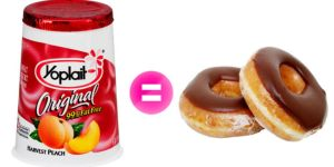 548a2a5a54930_-_rbk-yogurt-doughnuts-1-0411-xl