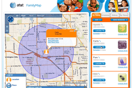 map my family Att My Family Map on net 10 4g coverage map, net10 wireless coverage map, t-mobile service area map, straight talk coverage map, verizon wireless 4g coverage map, texas medical center map, net10 gsm coverage map, net10 network coverage map, family mobile coverage map,