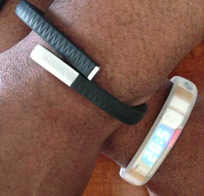 jawbone_up_vs_nike_fuelband