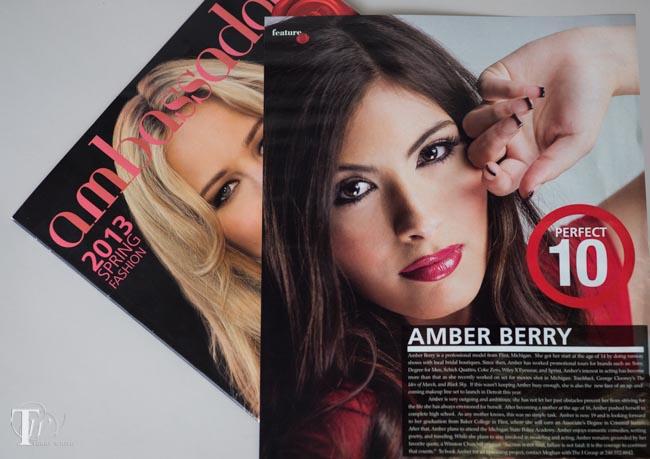 wpid11990-AmberBerry_AmbassadorMag2013_sm.jpg