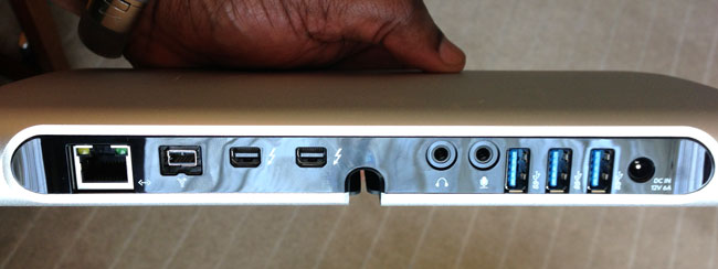 belkin_thunderbolt_express_back