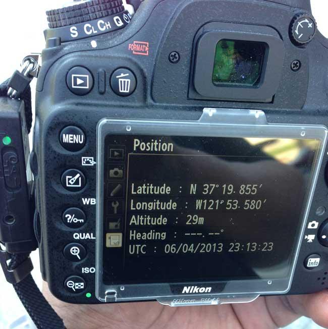 di-gps-eco-prosumer-Nikon_d600