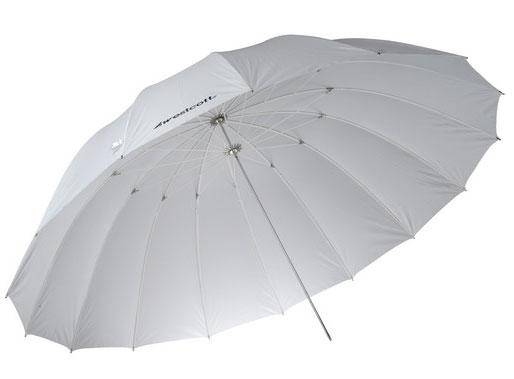 7-foot-parabolic-umgrella