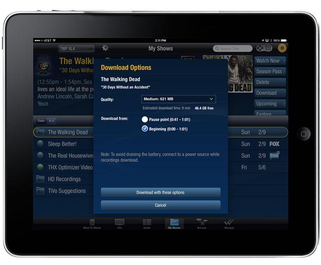 TiVo-Stream-download_ipad