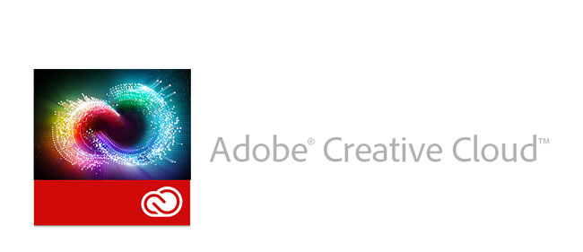creative_cloud_2014