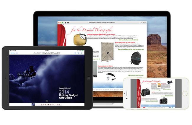2014HGGG-Mac-iPad-iPhone