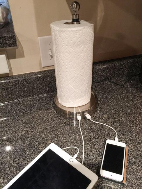 towel_hub