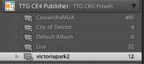 TTG-CRG-CE4-Albums
