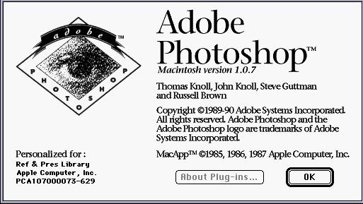 Photoshop_1.0_splash