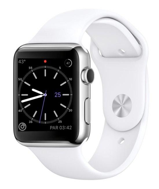 AppleWatch_battery_life