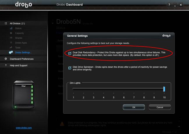 drobo_dual_redundancy