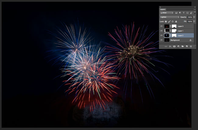 layered-fireworks