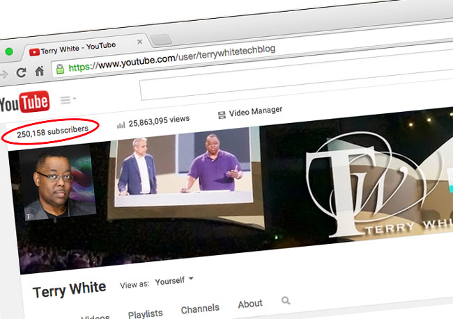 YouTube_250000-subscribers