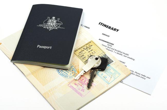 passport_itinerary