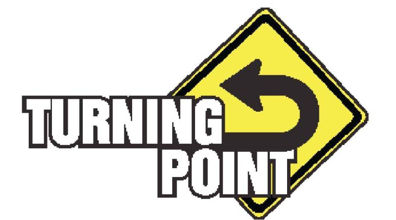turning point (2)