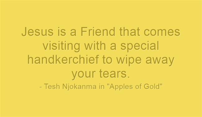 jesus-is-a-friend-that