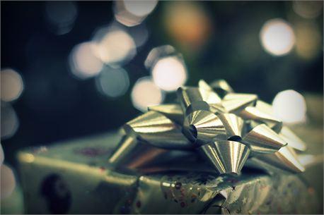 gift pix