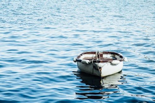 boat pix