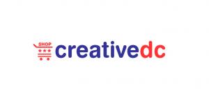 Shop-Creative-DC