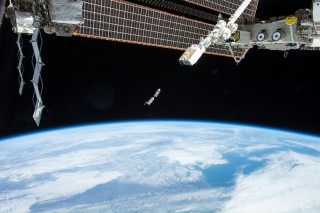 NASA_ISS-PlanetLabs-Launch_iss042e289682