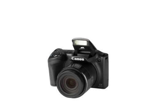Medium Of Canon Powershot Sx410 Is