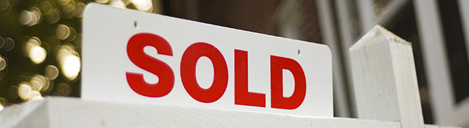 Home sellers, click here to sell your home today!