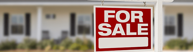 Home buyers, click here to get educated today!