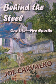Carvalko3