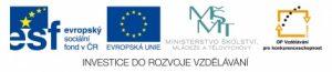 opvk_hor_zakladni_logolink_rgb_cz_430