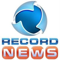 Porque não tem RECORD NEWS na SKY e na NET?
