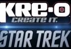Star-Trek-Kre-O-Toys-Logo-e1367437594819