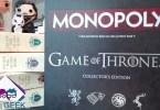 Beitragsbild_Monopoly