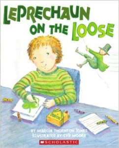 leprechaun_on_the_loose