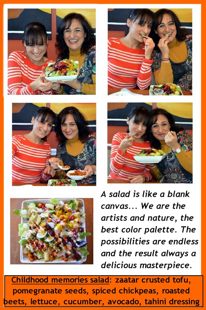 salatude copy jpeg