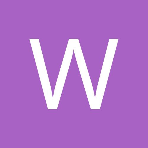 Wabatuckian