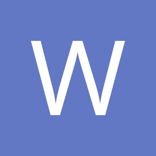 Warnicks