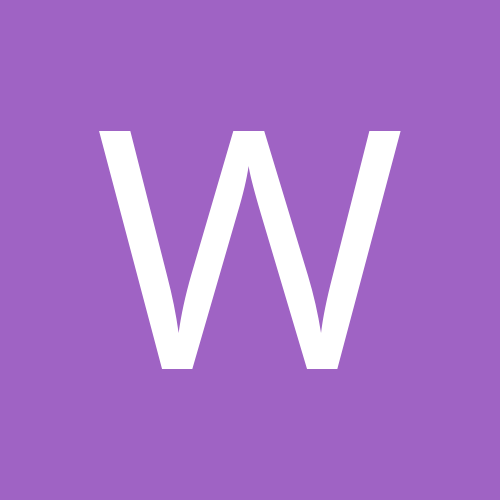 WPU-PPC
