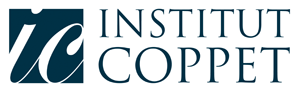 Logo-IC-3