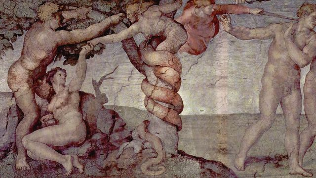Michelangelo_Buonarroti_022