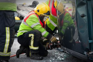 EmergencyServicesTraining
