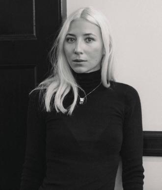 Designer Profile: Natasha Schweitzer