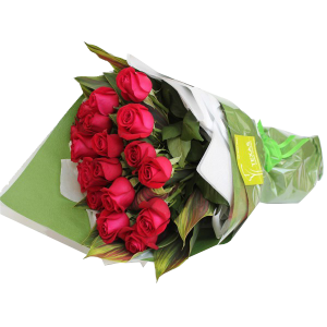 Roses-are-Red600_600